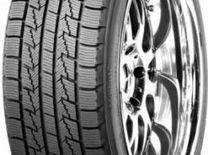 Зимние шины 205/55 R16 Roadstone WinGuard Ice (91Q