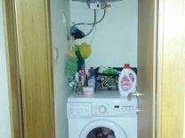 Отдых в апартаментах в Болгарии от собственника