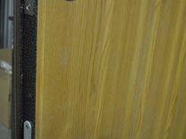 В Марьино стальные двери с панелями мдф за 24 часа