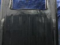 Крыша под люк для Хонда Пилот 08-11