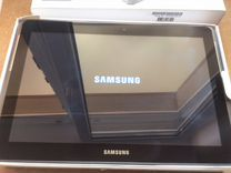 SAMSUNG Galaxy Tab2 10.1 Gt-5110 16 Gb WiFi