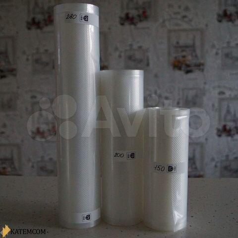 Пленка для вакуумного упаковщика купить в спб вакуумный упаковщик для дома купить в уфе