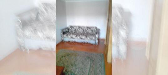 1-к квартира, 33 м², 2/2 эт. в Ростовской области   Покупка и аренда квартир   Авито