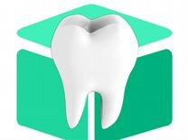 Зубной техник каркасист/металлокерамист