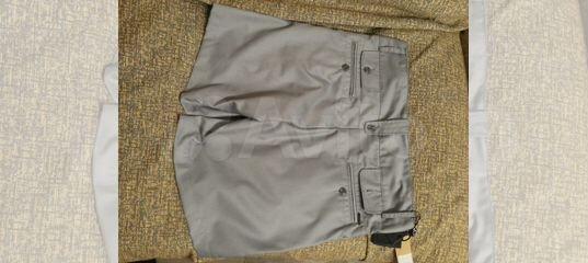 5a3af14dbd50 Стильные шорты