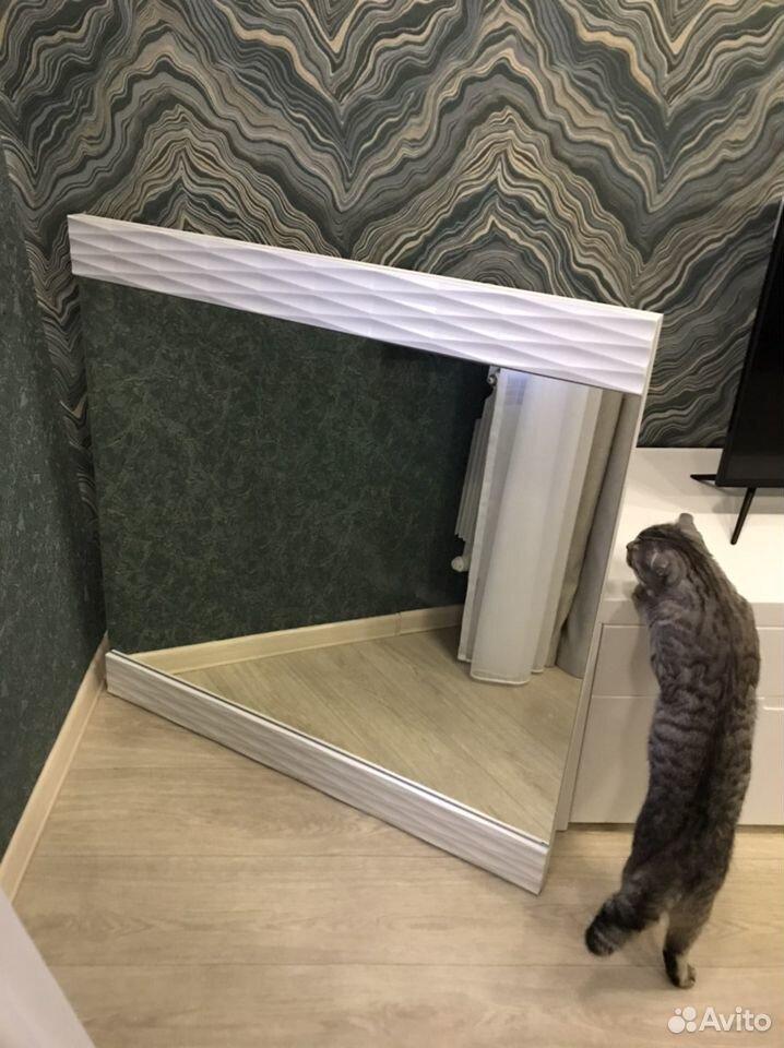 Зеркало  89961275653 купить 1