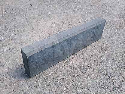 Бетон тимашевска куплю бетон в озерах