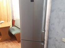Холодильник Beko — Бытовая техника в Челябинске
