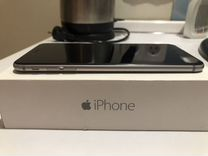 iPhone 6 на 64 g