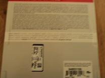 SSD 120gb Kingston A400