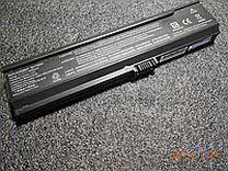 Батарея 5500 mah для ноутбука