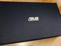 Новая Asus GTX 1070Ti в упаковке. Торг