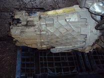 МКПП Мерседес Спринтер 906 Mercedes Sprinter 651 — Запчасти и аксессуары в Москве