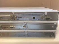 Коммутатор 3Com 48 port switch 4400 — Товары для компьютера в Москве