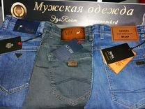 4c1ad4a7f3d Купить мужскую одежду в Краснодарском крае на Avito