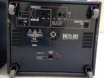 Акустика HK Audio elias Комплект