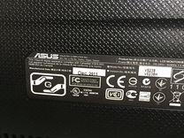 Монитор asus 23 дюйма full HD hdmi VS238h