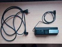 Korg triton studio music workstation/sampler 76 KE
