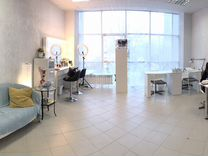 Студия красоты/ салон красоты в центре