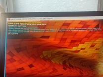 Gigabyte Gtx 690 4gb (проблема с кулером)