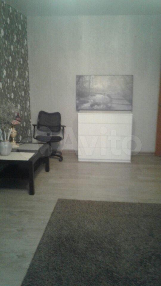 3-к квартира, 56 м², 9/9 эт.  89587685147 купить 7