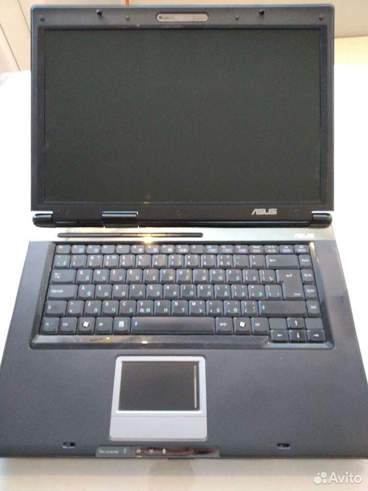 Ноутбук Asus x59sl  89243991978 купить 1