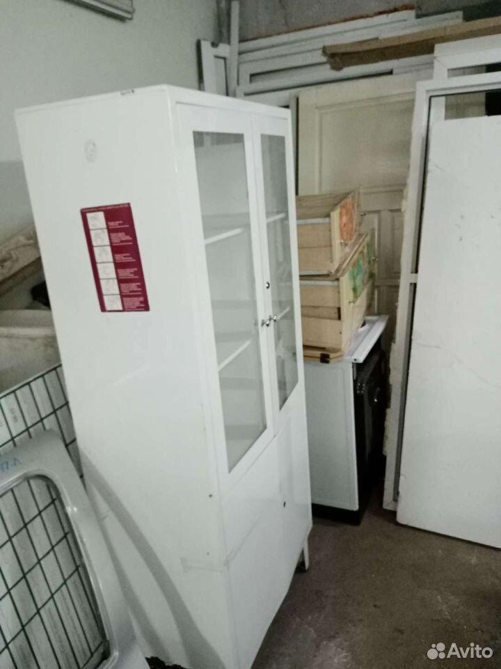 Шкаф металлический  89123326545 купить 1