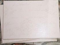 Продам плитку Керамин Пастораль