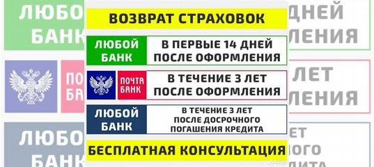 15 января планируется взять кредит в банке на 9 месяцев условия его возврата таковы 1го числа