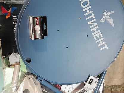 совсем скоро что такое конвектор на спутниковой тарелке фото листья кротона внесут