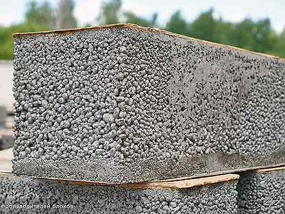 Керамзитобетон в краснодарском крае купить легкие бетоны на пористых заполнителях