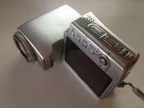 Фотоаппарат nikon coolpix S10
