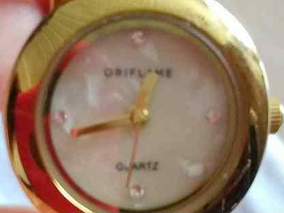 Сдать калуге в где часы золотых чайка скупка часов