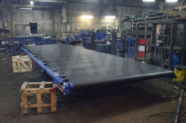 Вакансии на конвейер в перми завод конвейерного оборудования ооо