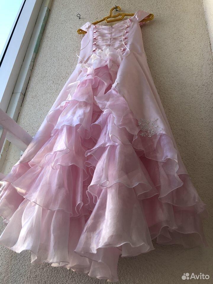 Платье праздничное  89825294206 купить 2