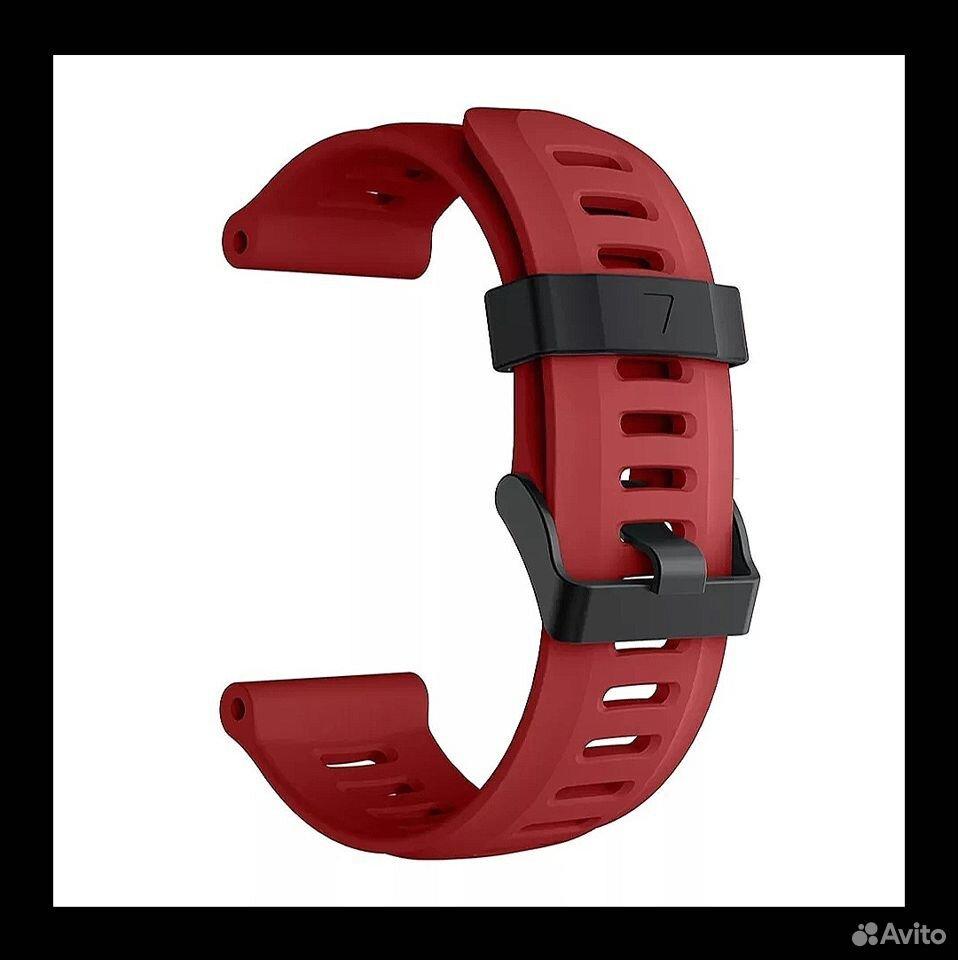 Часы мужские/Ремешок Браслет для часов  89023175157 купить 2