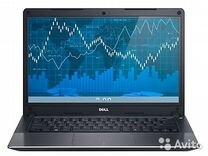 Ноутбук Dell Vostro 5480-6629