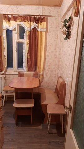 недвижимость Северодвинск Серго Орджоникидзе 17