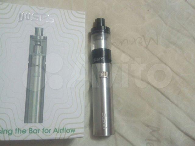 Где купить в нефтекамске электронные сигареты relax купить картриджи электронная сигарета