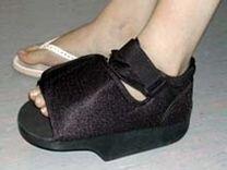720542da39a5b Туфли Барука - Сапоги, туфли, угги - купить женскую обувь в России ...