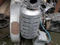Двиготель 2сд