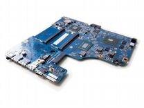 Мат. плата к ноутбуку Acer V5-571G. Отп. в регионы