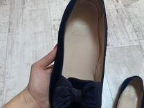 Лоферы il gufo р.39-40 — Одежда, обувь, аксессуары в Москве