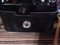 Фотоаппарат Zenit. Зенит 11