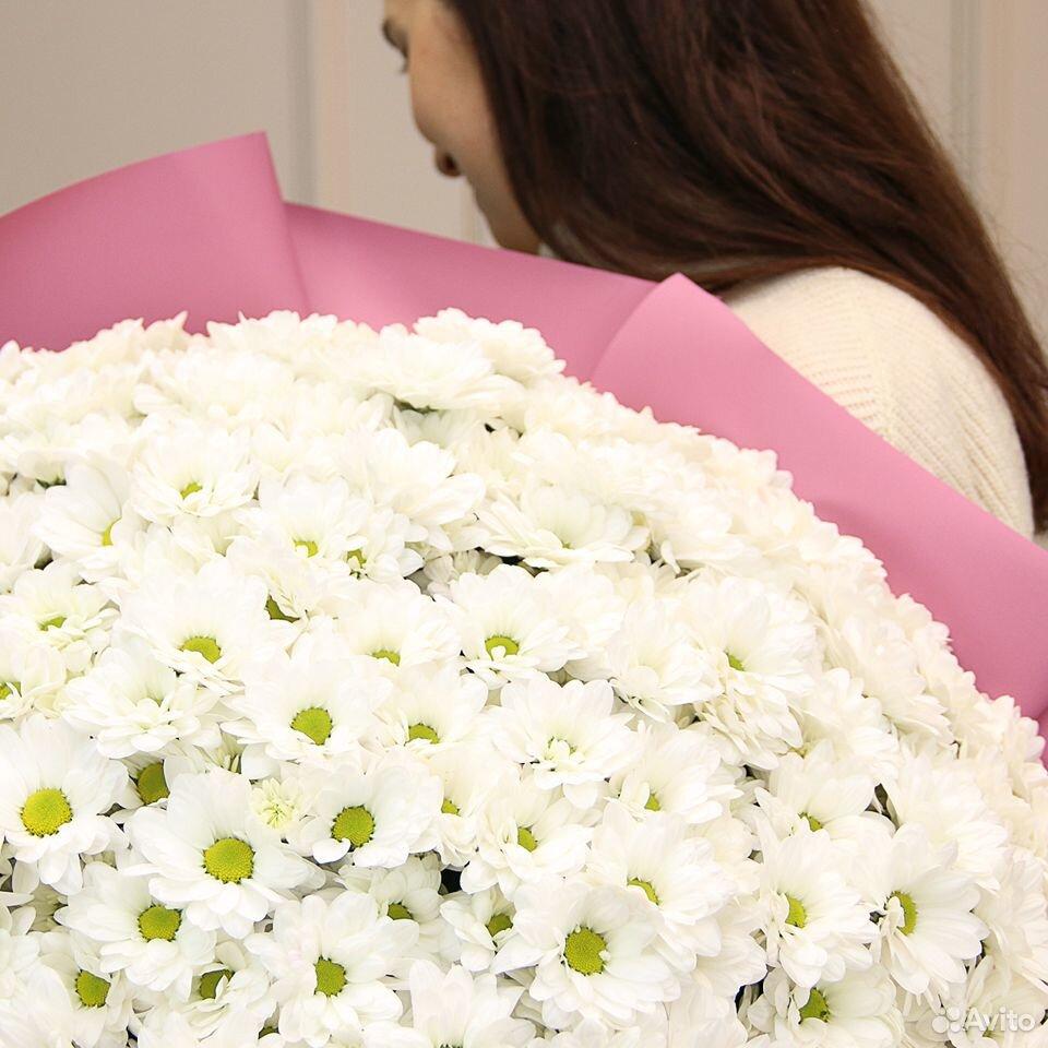 89377906688  Букеты Самара цветы розы