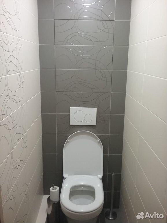 Ремонт ванной под ключ  89832855082 купить 6