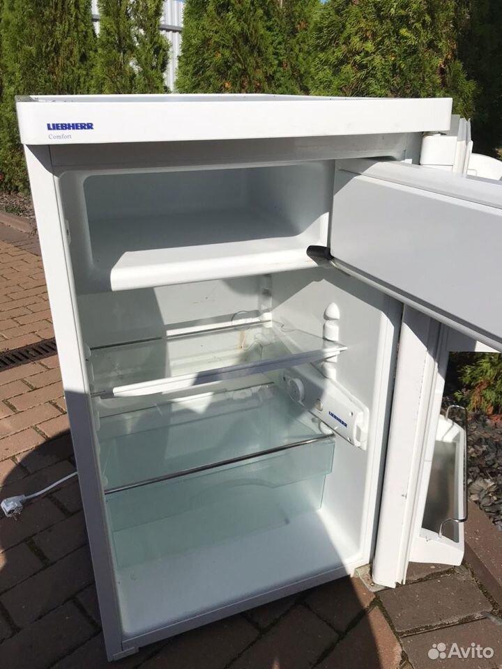 Холодильник б/у  89105140025 купить 5