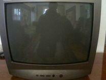 Телевизоры SAMSUNG,Royal