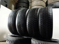 225 65 17 Bridgestone Blizzak LM-80 111w 225/65R17