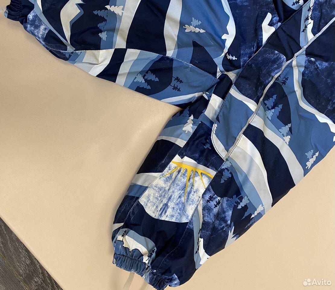 Зимний комбинезон Reima tec  89788257655 купить 5